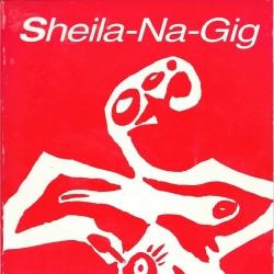 venus-with-vagina-dentata-by-charles-sherman-sheila-na-gig-vol-vl-1993.jpeg