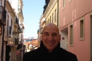Dr. Ehud Sela