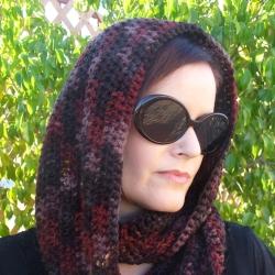 SusanRichardson