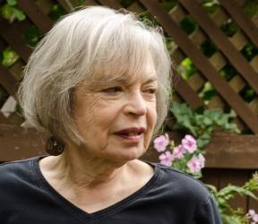 SandraKohler