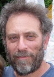 Alan Walowitz photo to Sheila-Na-Gig 11-18