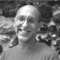 Eric Paul Shaffer--Issue 72