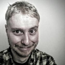 Alex Skousen