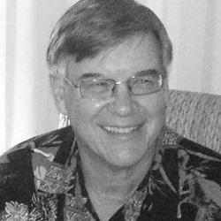 Richard Nestor
