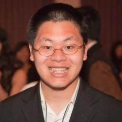 Alex Andy Phuong