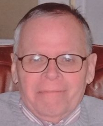 Doug Bolling