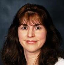 Joanne Monte
