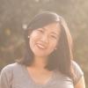 Kathy Jiang